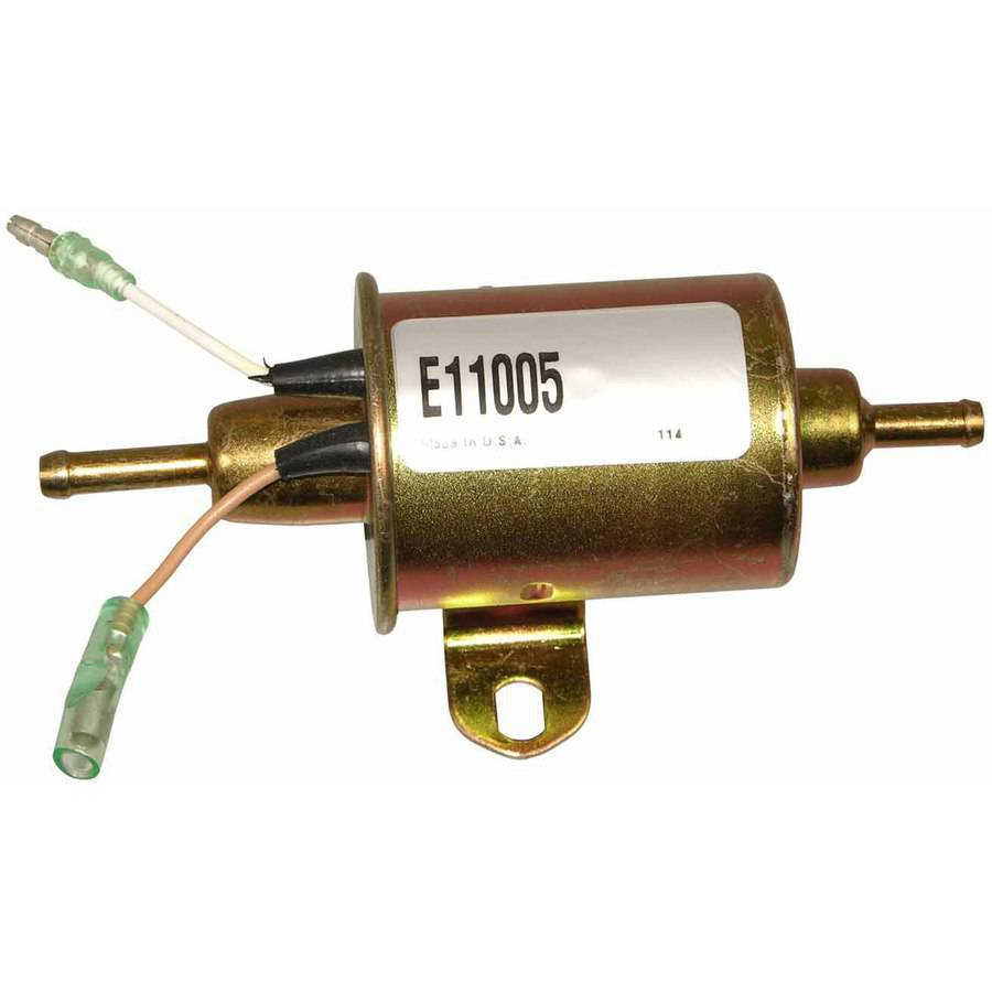 Airtex E11005 Electric Fuel Pump