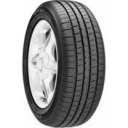 Hankook Optimo (H725A) 225/50R17 93 S Tire