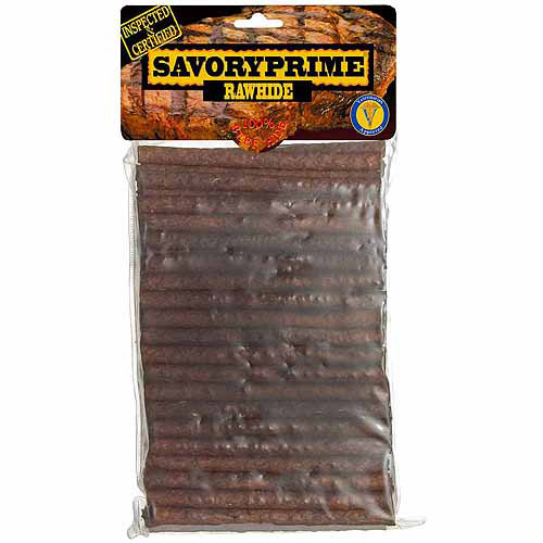 "Savory Prime Beef Munchie Sticks, 5"", 100-Count"