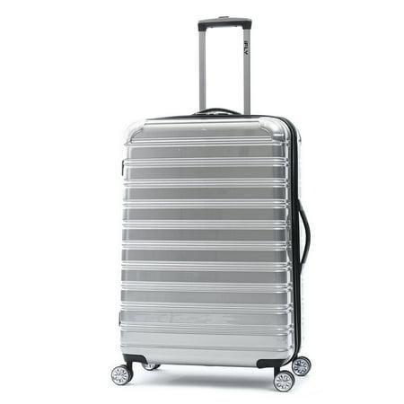 iFLY Hard Sided Fibertech Luggage, 28