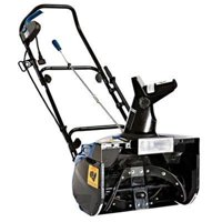 Sun Joe SJ623E 18 in. Ultra Electri Snow Thrower