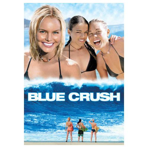 Blue Crush (2002)