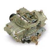 Holley Performance 0-9015-1 Carburetor
