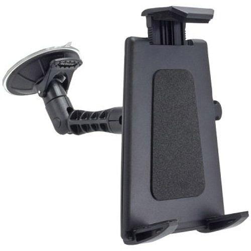 "ARKON TABPB070 7"" Modular Windshield Suction Tablet Mount"