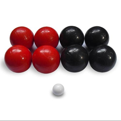 Composite Molded Bocce Game Set