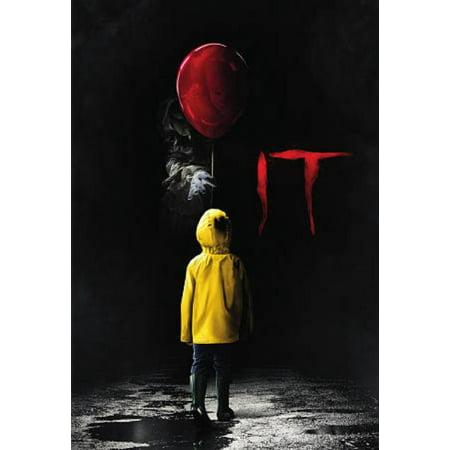 It DVD - image 1 de 1