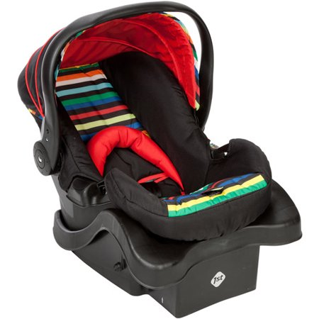 safety 1st onboard35 infant car seat. Black Bedroom Furniture Sets. Home Design Ideas