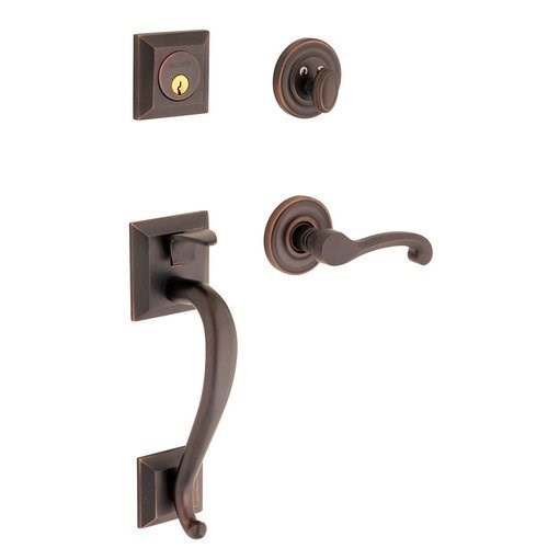LFD Handle Set   Walmart.com