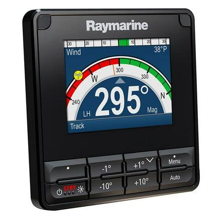 - Raymarine E70328 P70S Autopilot Controller