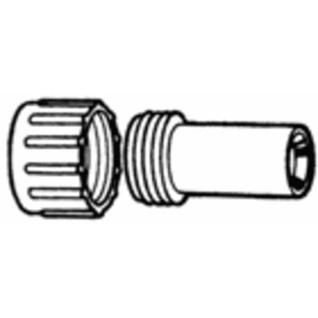 Electrical Engineering additionally 220 Volt Receptacle Wiring Diagram as well OMGX10782 H011 in addition Migr 43552 as well Australia SAA Standard 3 Prong Power Cord. on wiring diagram for nz plug