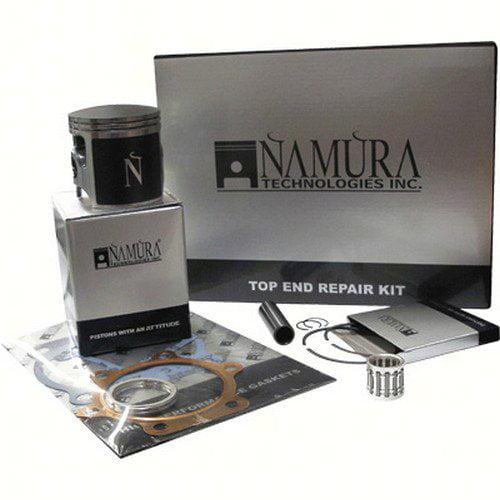 Namura NA-50070 Pistons /& Pins