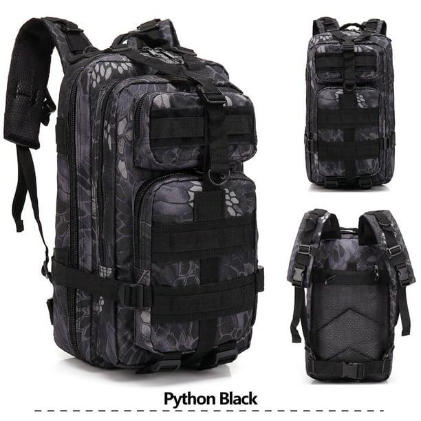 School Backpack Python Laptop Bag Travel Backpack gift for him Python Backpack backpack women Snakeskin Backpack laptop bag Men