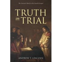 Truth on Trial (Paperback)