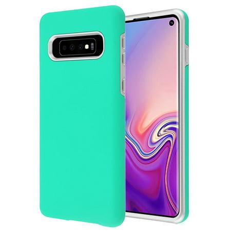 Samsung Galaxy S10 [6.1