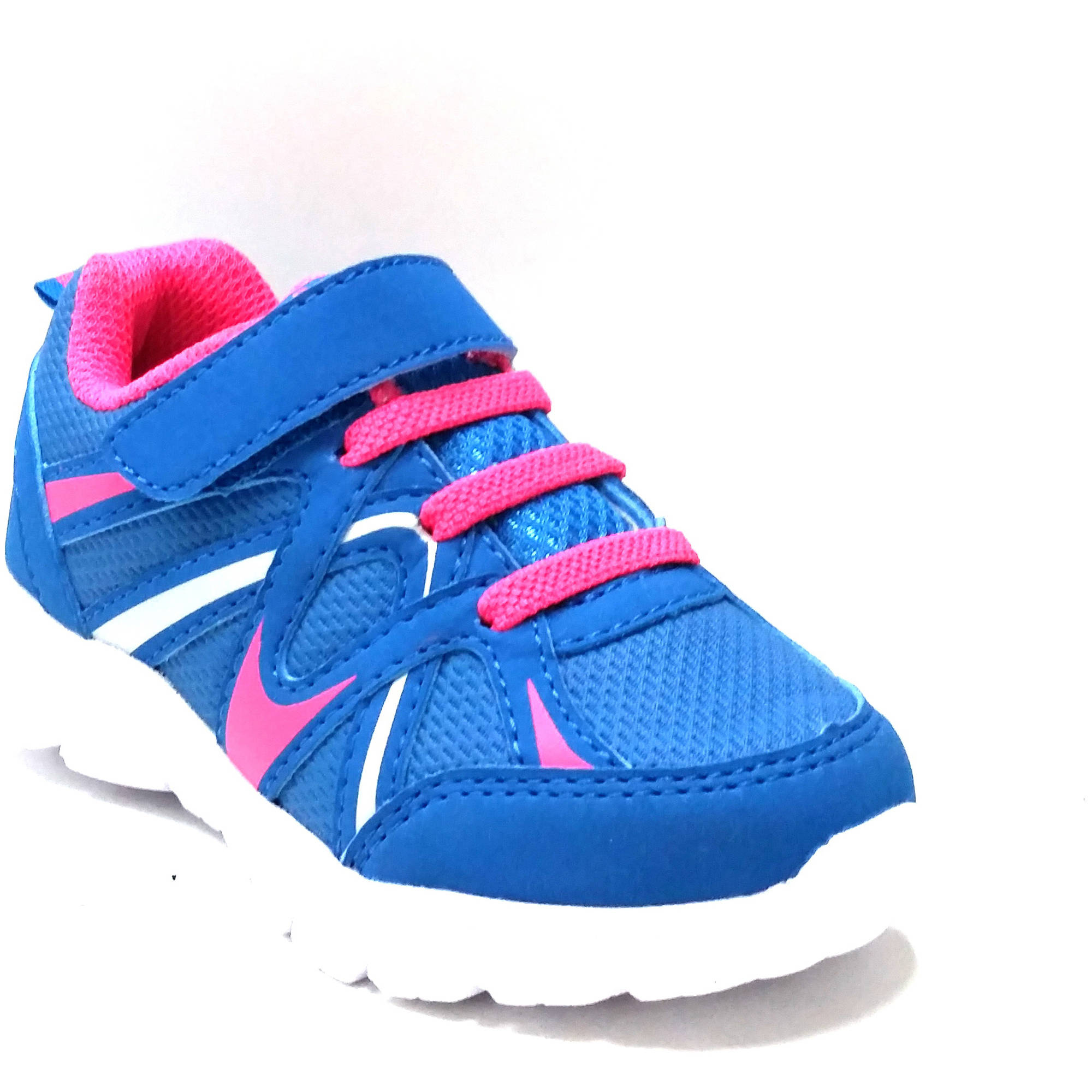 Toddler Girls Lightweight Athletic Shoe