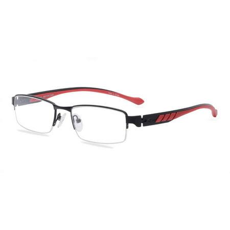 50b43785227 UPC 666197970399 product image for Octo 180 Mens Prescription Glasses