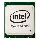 Intel CM8062101038801 Xeon E5-2630 Hexa-core (6 Core) 2.30 GHz Processor - Socket LGA-2011OEM Pack - 1.50 MB - 15 MB Cache - 7.20 GT/s QPI - Yes - 32 nm - 95 W - 171.3F (77.4C) - 1.4 V DC