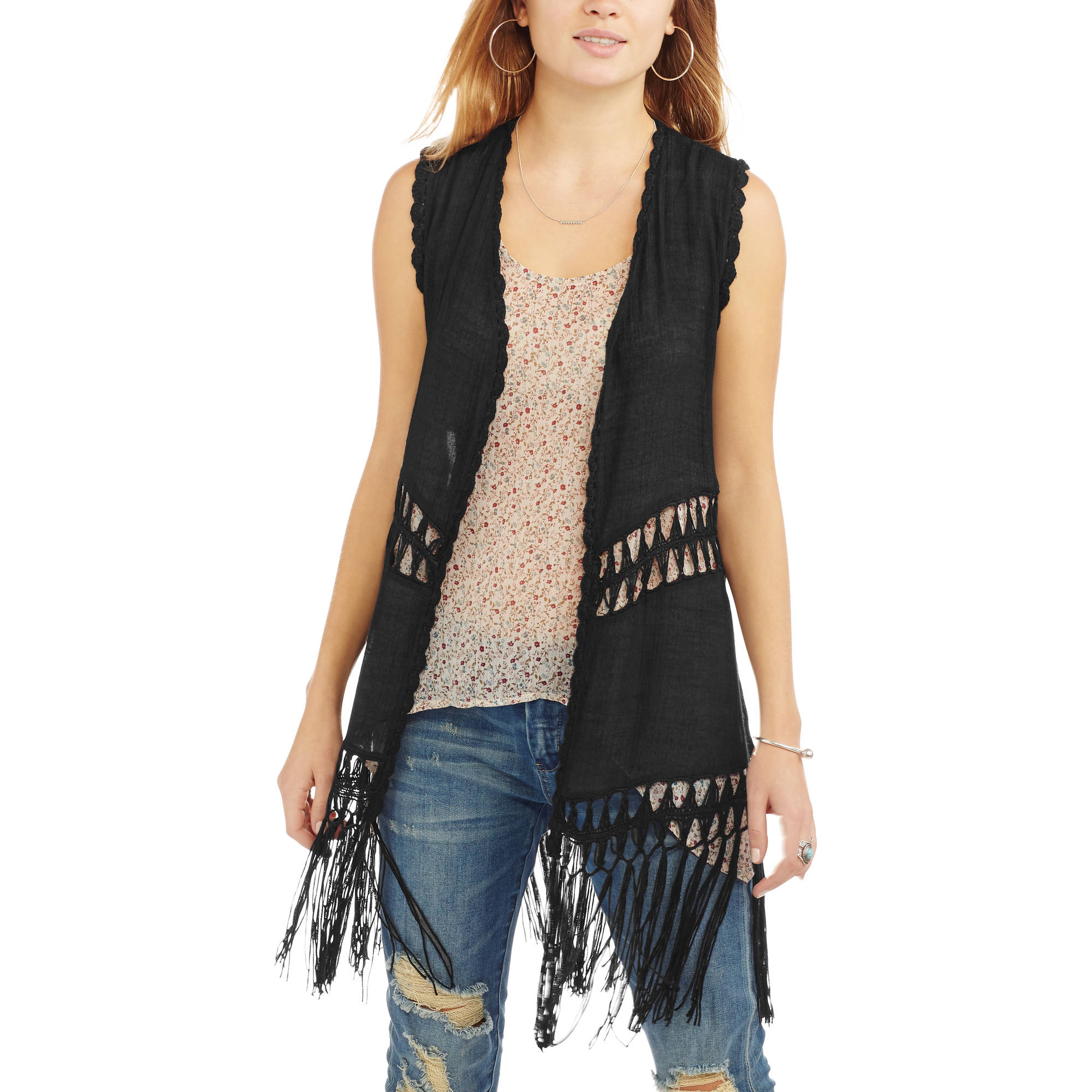 vest drapes to the lamb lightweight drape travel leather key nolita essential pin