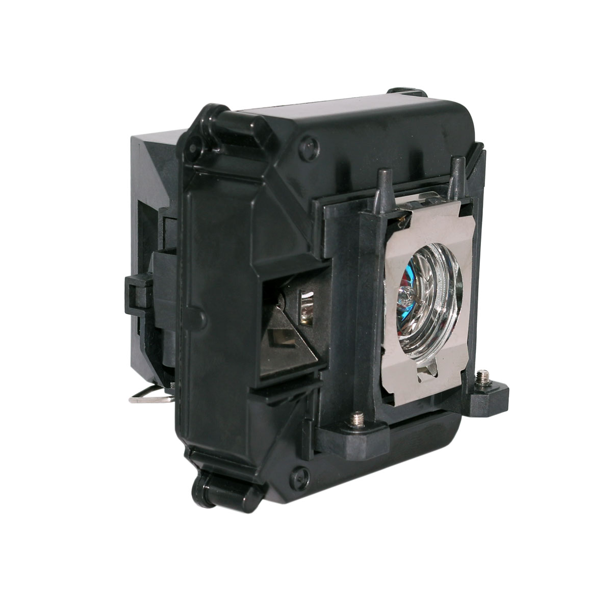 Lutema Platinum for Epson H388C Projector Lamp with Housing - image 1 of 5