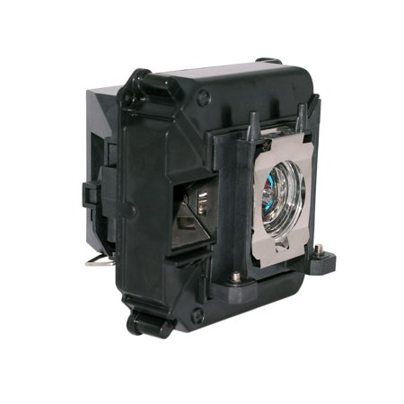 Epson ELPLP68 Compatible Projector Lamp Module