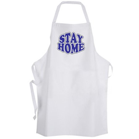 Aprons365 - Stay Home – Apron – Love House Homebody