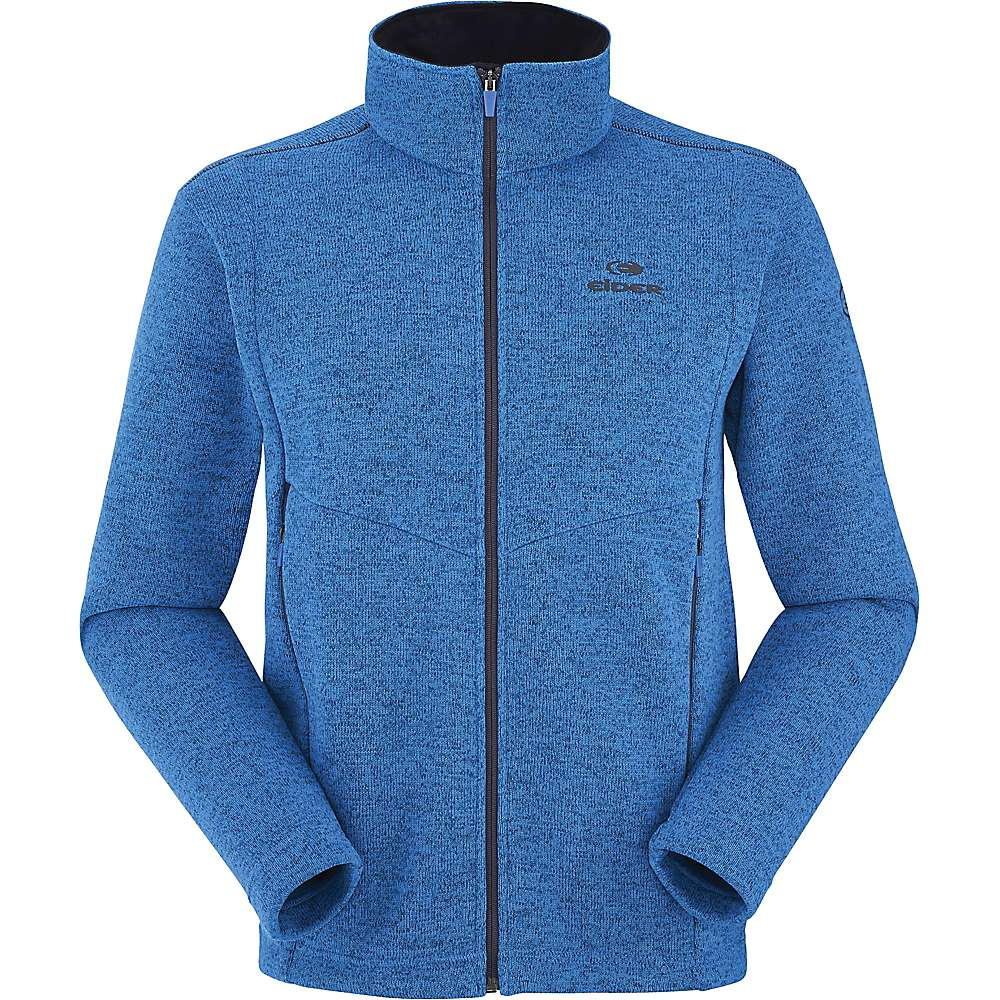 Eider Men's Mission Jacket