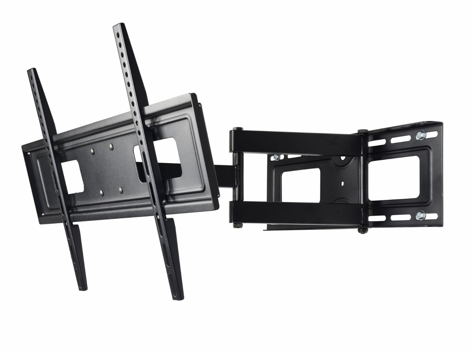"""VideoSecu Articulating TV Wall Mount for 32 42 47 50 55 58"""" LCD LED Plasma HDTV Flat... by VideoSecu"""