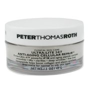 Peter Thomas Roth Ultra-Lite Anti-Aging Cellular Repair ( Normal to Oily Skin )