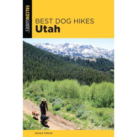 Best Dog Hikes Utah (Best Slot Canyon Hikes In Utah)