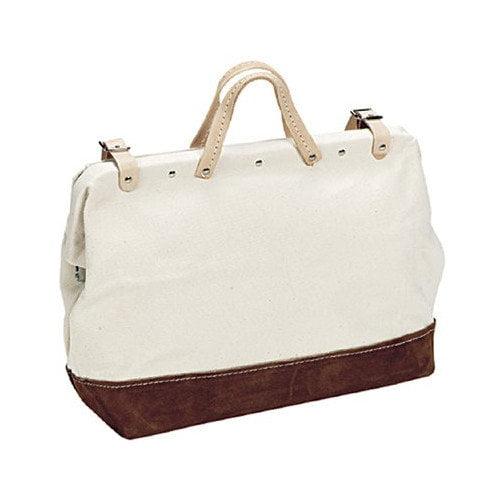 Proto Tool Bags - bag tool leather bottom