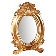 Wildon Home   Countess Wall Mirror