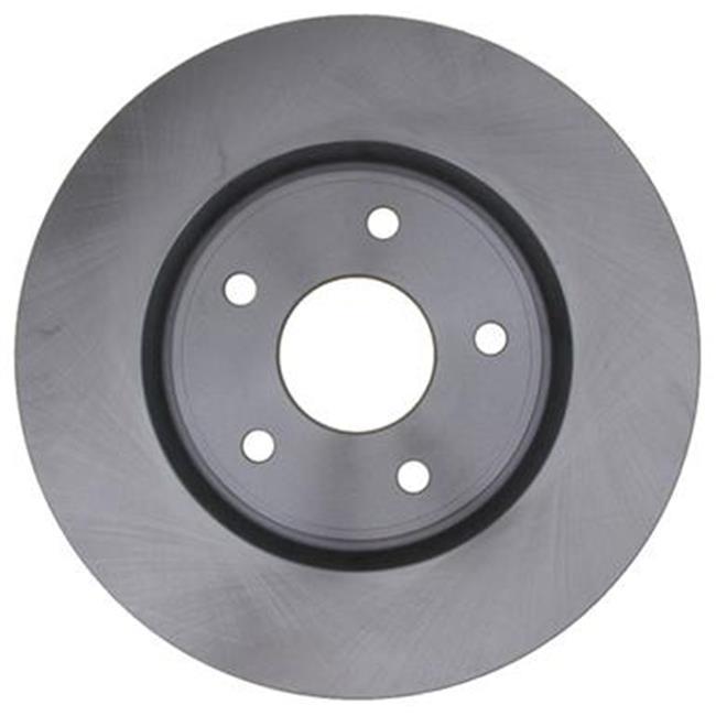 Raybestos 780964R Professional Grade Brake Rotor - 12.99 In. - image 1 of 1