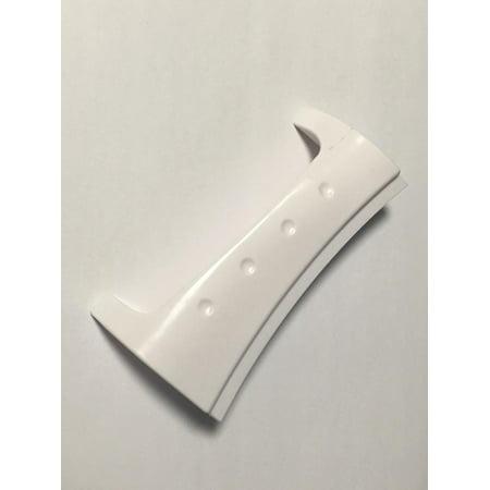 8181846 Washer Door Handle For Duet Kenmore Whirlpool
