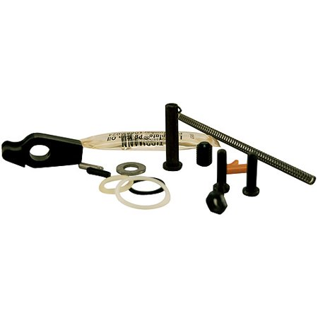 Tippmann A-5 Universal Parts Kit