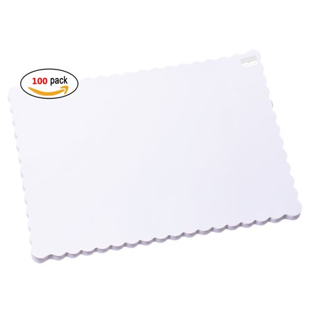 A World Of Deals AWOD77815 - Disposable Placemats