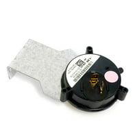 42-101956-09 - OEM Rheem Furnace Air Pressure Switch -1.00