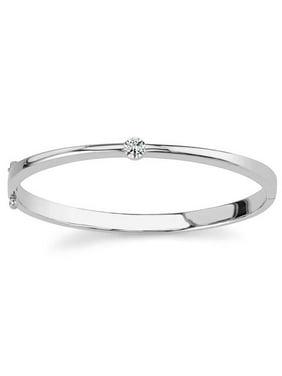 8aebc1182b5a3 Harry Chad Fine Bracelets & Charms - Walmart.com