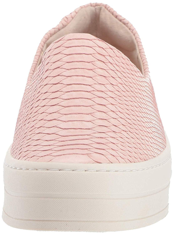 J Slides Men's Harlow Sneaker - Walmart