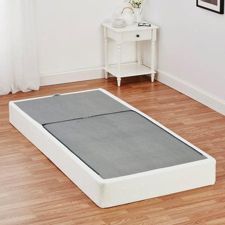 mattress in a box walmart. mainstays 75 mattress in a box walmart