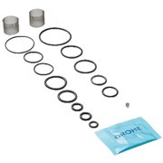 Grohe 47141000 O-Ring Set For 47015/012/140