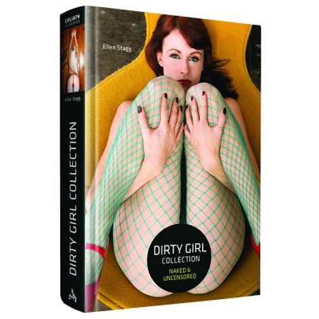 Dirty Girl Collection (Dirty Girls Book Club)