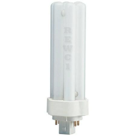 Panasonic LPFHT32E35 Replacement Bulb 32W Compact Fluorescent Light 4 Pin