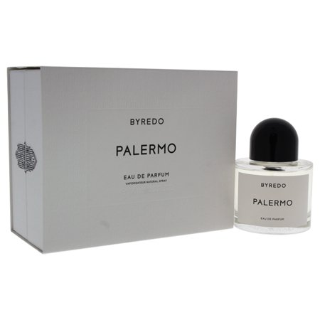 Palermo by Byredo for Unisex - 3.3 oz EDP Spray - image 1 of 1