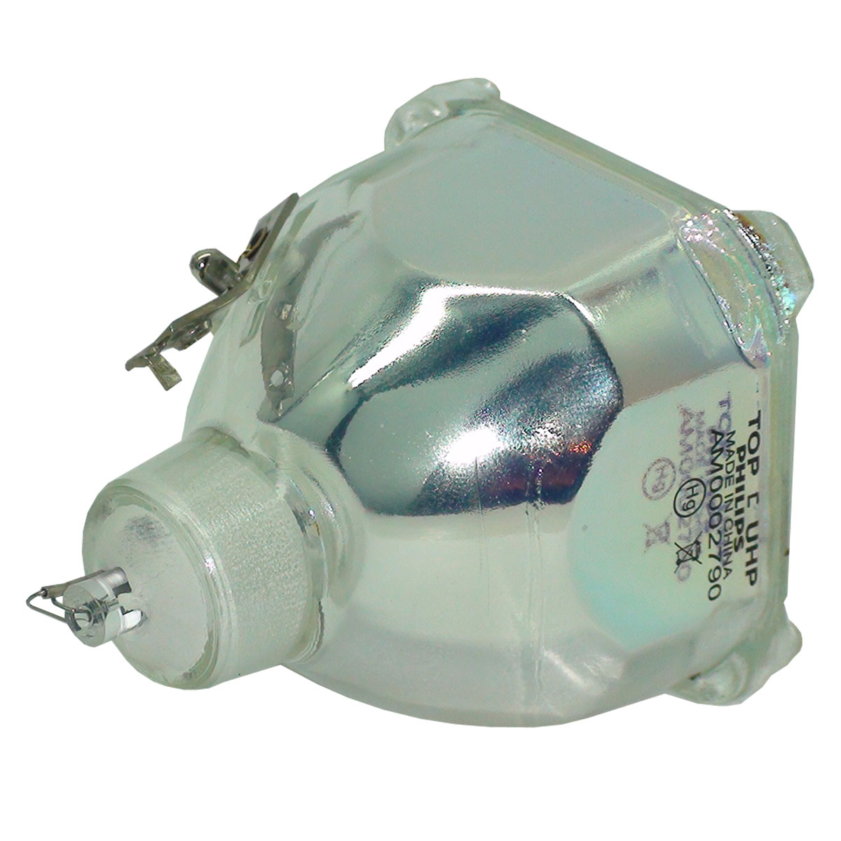 Lutema Platinum Bulb for Hitachi CP-S225WAT Projector Lamp (Original Philips Inside) - image 2 of 5