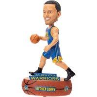 Stephen Curry Golden State Warriors Baller Player Bobblehead