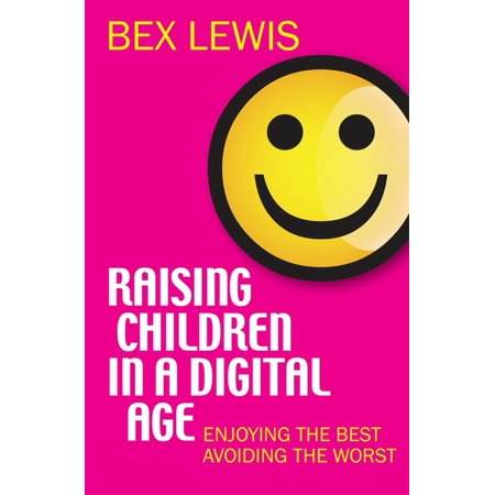 Raising Children in a Digital Age : Enjoying the Best, Avoiding the (Pisces Best And Worst Relationship Matches)