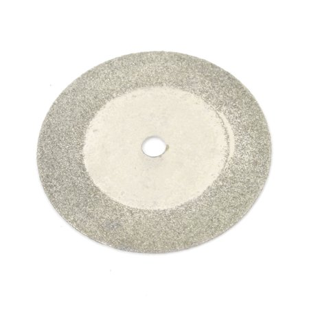 Wet Dry 30mm Dia Diamond Cutting Cut-off Wheel for Angle