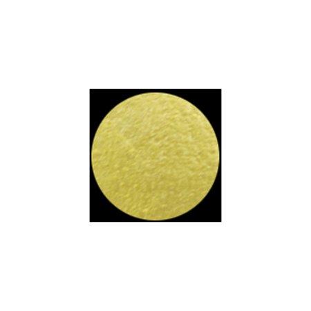 - KLEANCOLOR American Eyedol (Wet / Dry Baked Eyeshadow) - Matte Yellow