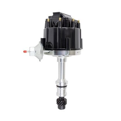 A-Team Performance Oldsmobile Small Block Big Block HEI Distributor 350 400 455 (350 Big Block Vs 350 Small Block)