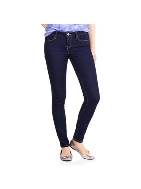 49b4c69c8f5 Product Image No Boundaries Juniors  Classic Skinny Jeans